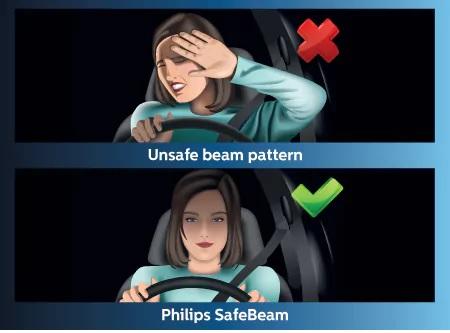 X-treme Ultinon